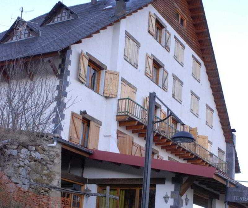 http://www.hotelbeds.com/giata/14/141776/141776a_hb_a_001.jpg