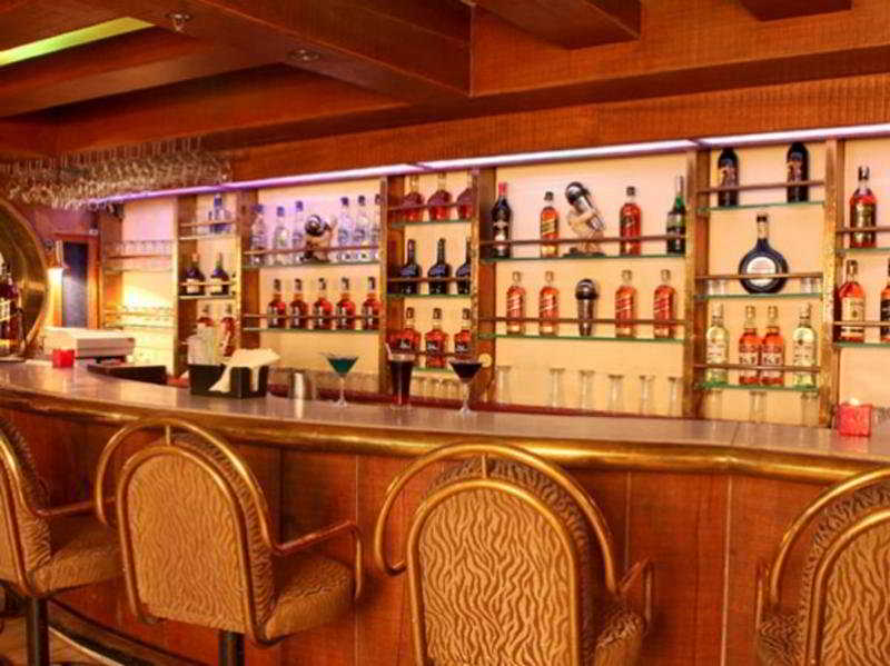 Alka Hotel Hotels & Resorts New Delhi, India