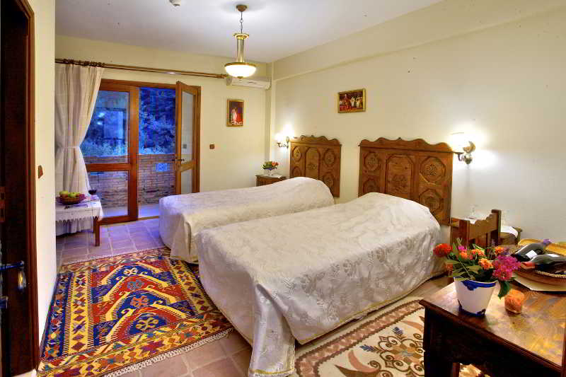 Boutique hotel ephesus boutique hotel in kirazli for Was sind boutique hotels