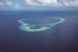 Hotels In North Ari Atoll