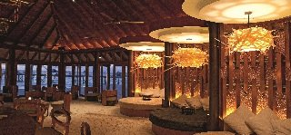 Constance Halaveli Resort:  Bar: .maldives maldives hotels & resorts halaveli