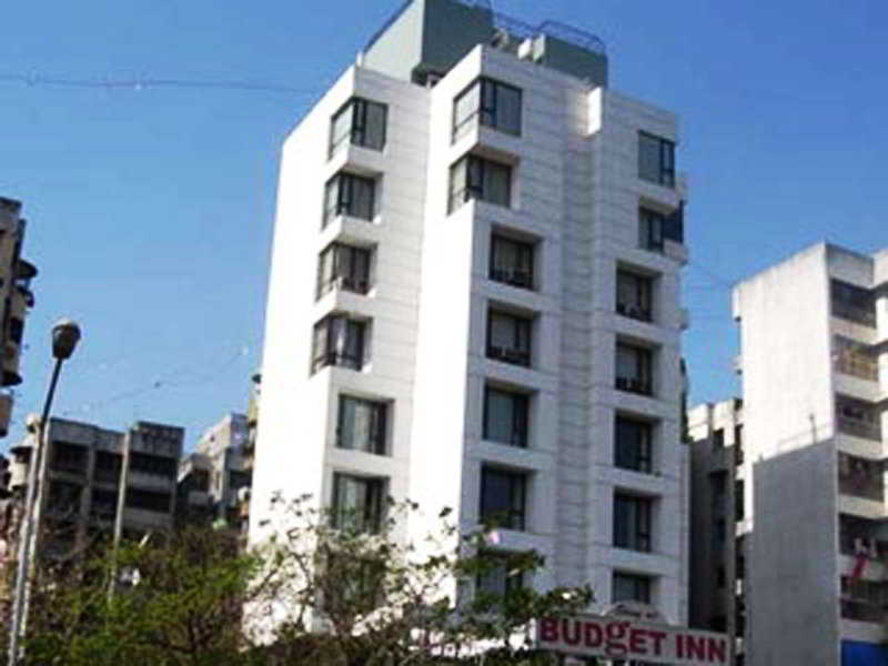 Budget Inn Belevue in Surat, India