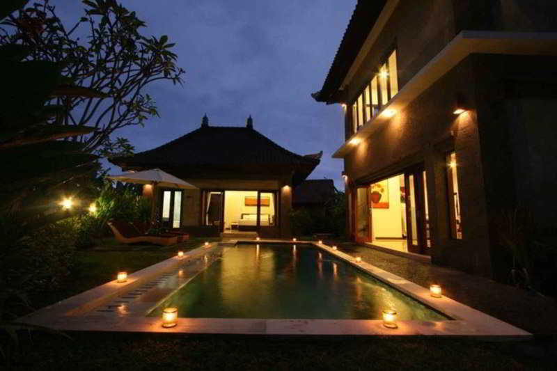 Keramas Bali Villas Bali, Indonesia Hotels & Resorts