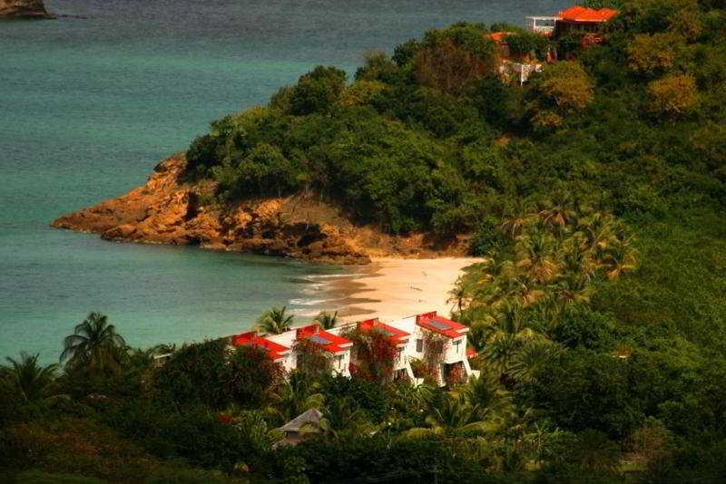Viajes Ibiza - Coconut Beach Club