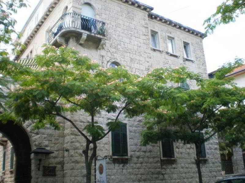 Apartments Bozinovic in Split, Croatia