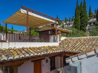 Alhambra apartamentos turisticos - Apartamentos turisticos alhambra ...