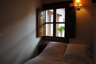Apartamentos Alhambra Granada