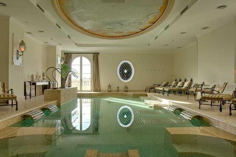 hotel mallorca villa gesell: