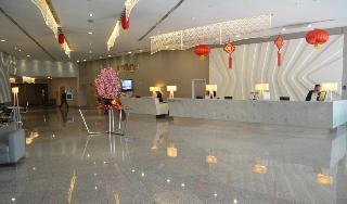 Premiere Hotel -