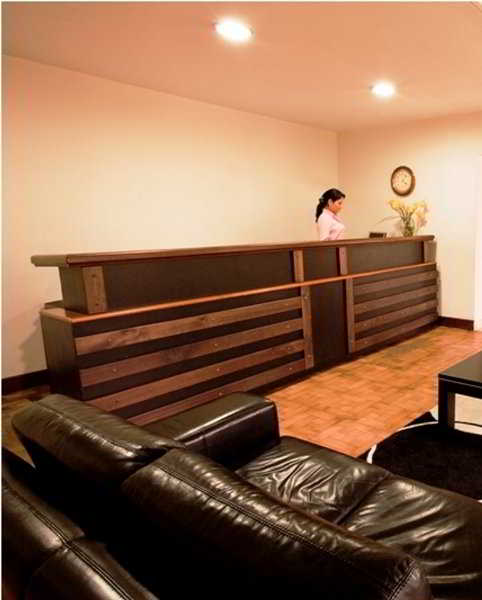 Hotel Portales Del Campestre Medellin , Colombia Hotels & Resorts