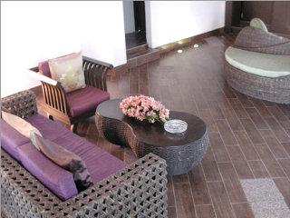 Amogh Boutique Hotel - Tg Hyderabad, India Hotels & Resorts
