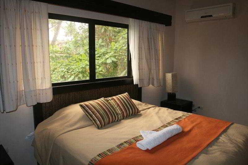 Condo Hotel Caribey -