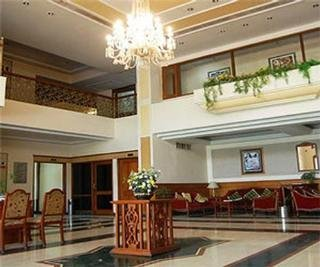 Hotel Surbhi - Tg Gwalior, India Hotels & Resorts