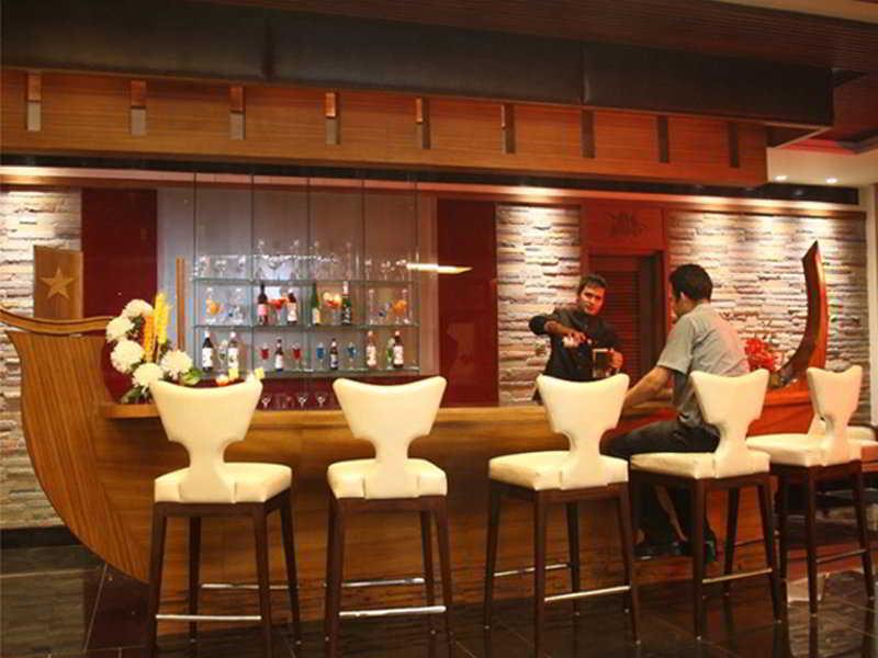 Godwin Hotel Haridwar, India Hotels & Resorts