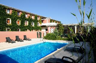 Viajes Ibiza - Balladins La Rochelle Aytre
