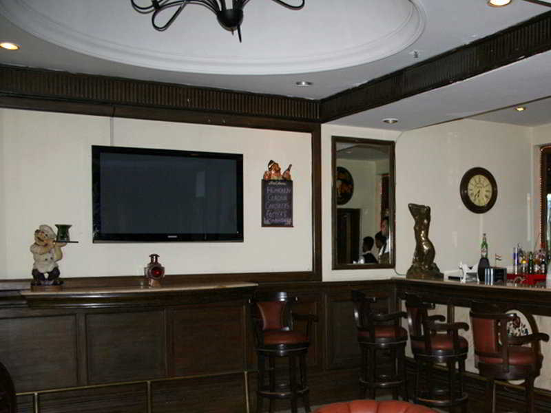M.k. Hotel - Tg Amritsar, India Hotels & Resorts