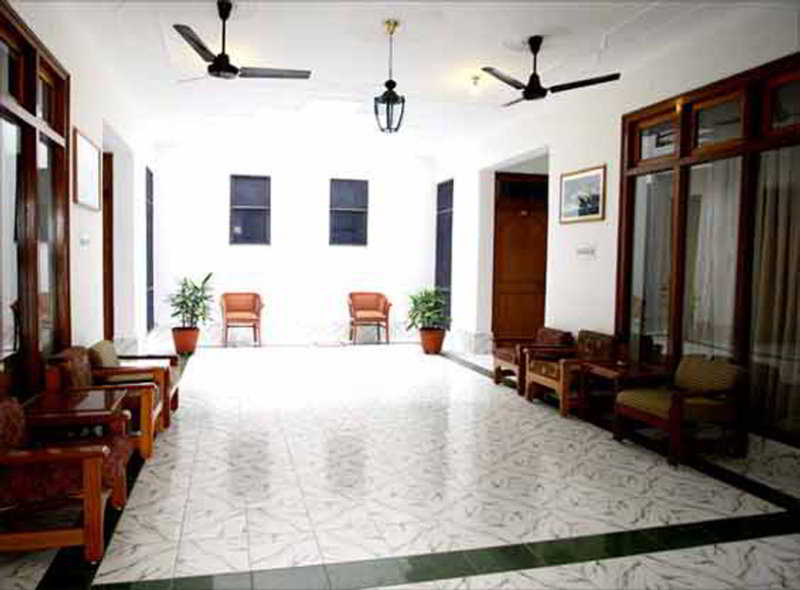 Hotel Sunbird Bharatpur, India Hotels & Resorts