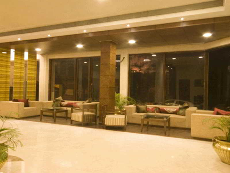 Hotel Gwalior Regency - Tg Gwalior, India Hotels & Resorts