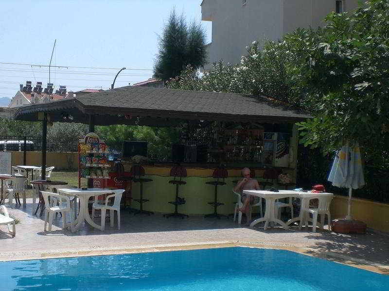 Sisters Apart Marmaris, Turkey Hotels & Resorts