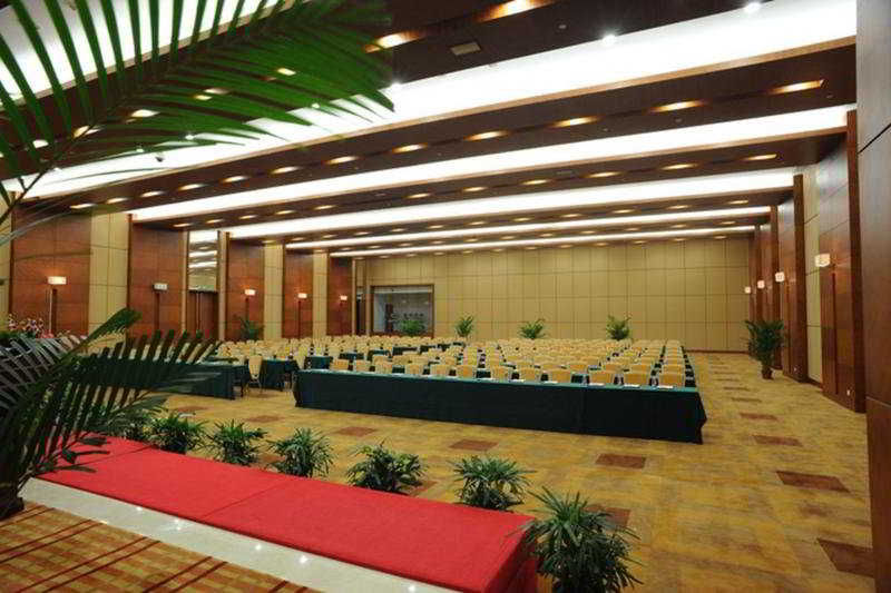 Triumphal View Dongguan, China Hotels & Resorts