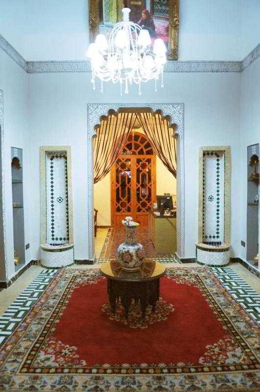 Hotel Palais Targa -