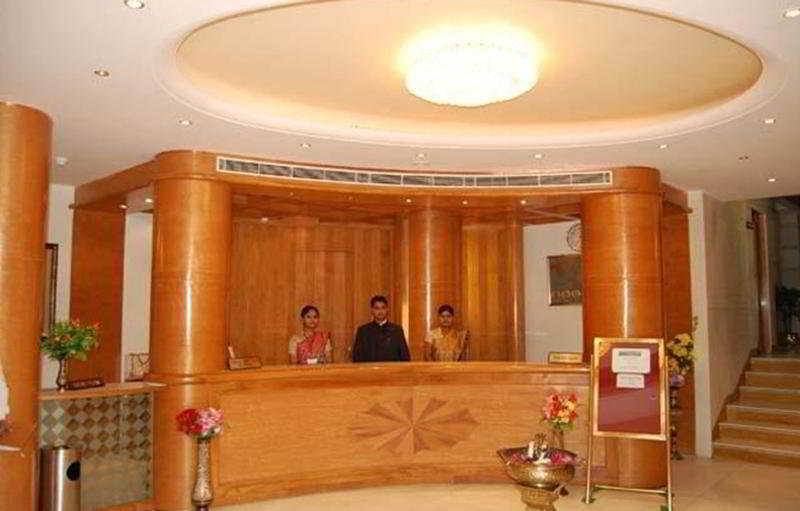 Zeeras Hotel Varanasi, India Hotels & Resorts