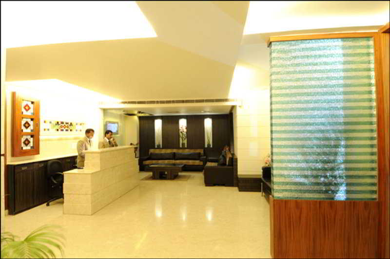Hotel Crystal Inn Agra, India Hotels & Resorts