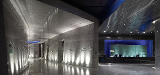 Gandharv Residency - Tg Pune, India Hotels & Resorts