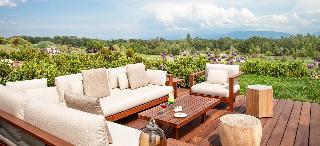 ofertas en hoteles de ferney voltaire no pagues m s por lo mismo. Black Bedroom Furniture Sets. Home Design Ideas