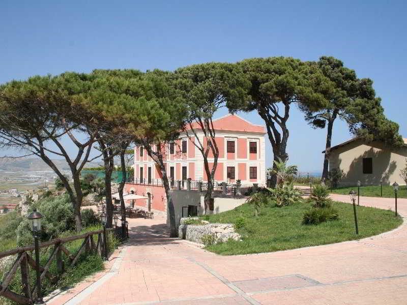 Villa Giuliana Licata, Italy Hotels & Resorts