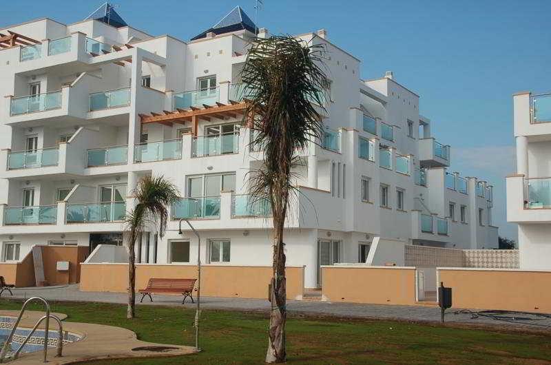 Viajes Ibiza - Pierre Vacances Roquetas de Mar