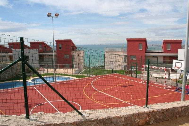 Portocala Fase I Oropesa, Spain Hotels & Resorts