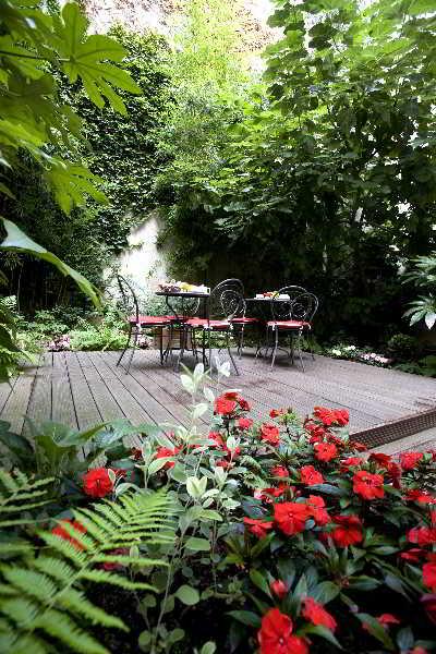 http://www.hotelbeds.com/giata/14/142675/142675a_hb_a_001.jpg