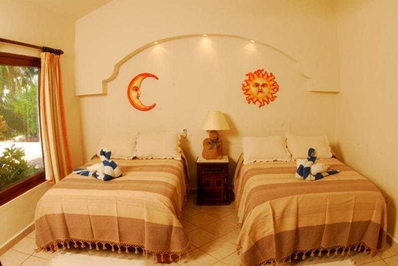 Casa Stavola F8ll Playa Del Carmen, Mexico Hotels & Resorts