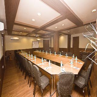 Sandalwood Resorts Pvt. Ltd.