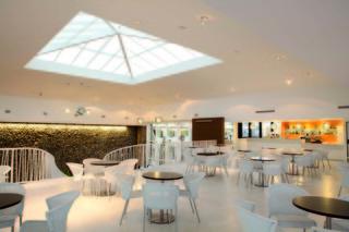 Imagen del hotel Be Live Experience Lanzarote Beach