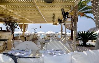 Plaza Resort