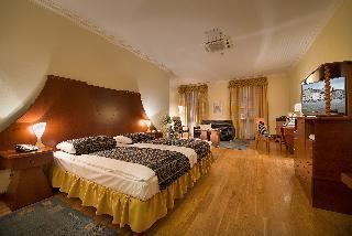 Grand Hotel Zvon