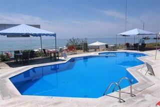 Meningos Resort