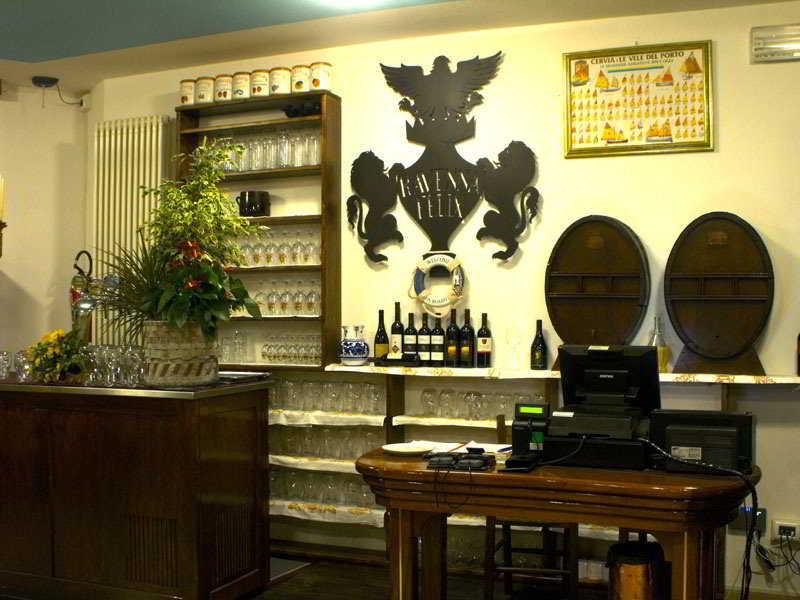 Hotel Genzianella -
