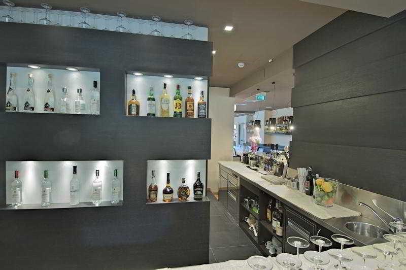 Zen Hotel Versilia -