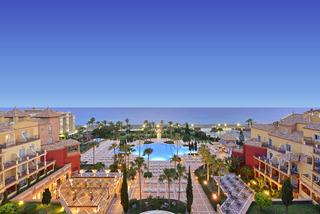Iberostar Málaga Playa