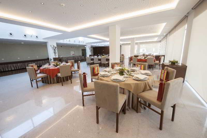 Hotel Inatel Cerveira
