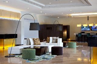 AC Hotel Kuantan City Centre