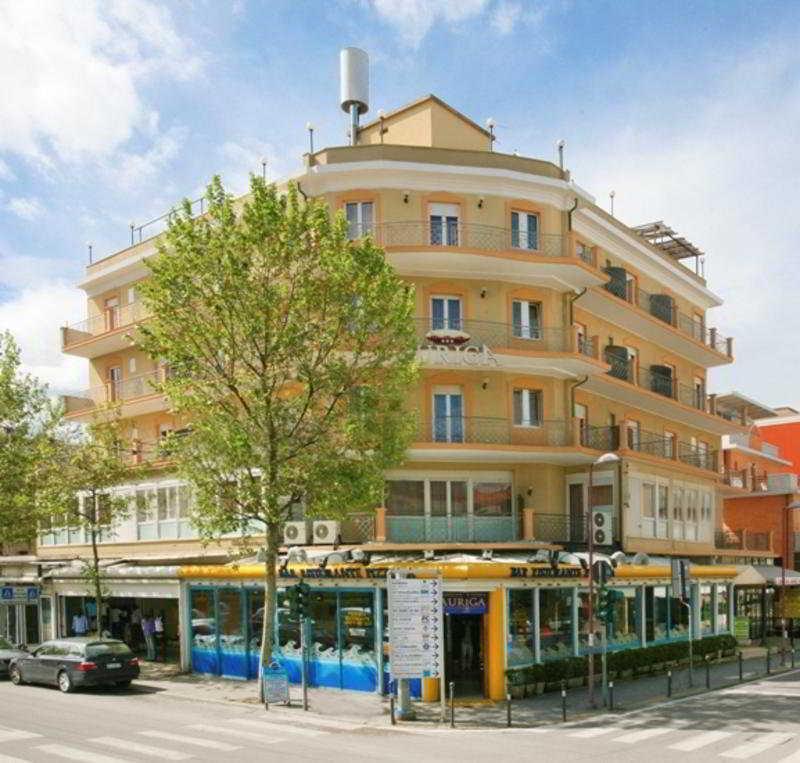 Residence Auriga -