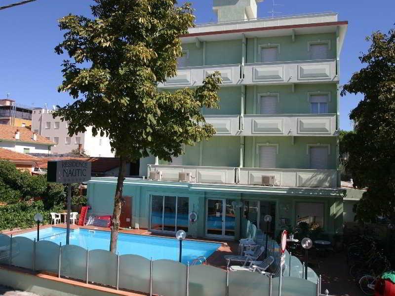 Residence Nautic -