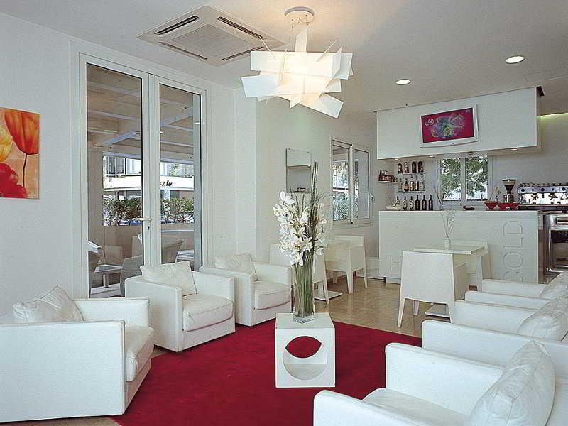 Hotel Felsinea -