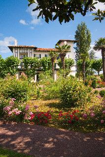Viajes Ibiza - Residence P&V le Domaine de Bordaberry