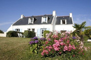 Residence Marie Galante Belle Ile En Mer, France Hotels & Resorts