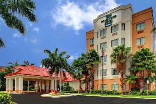 Book Hotels Near Kravis Center West Palm Beach Cheapoair